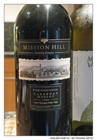five_vineyards_cabernet_mer