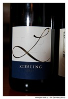 dr_l_riesling_dry