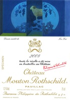 mouton_Rothschild_china