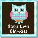 babyloveblankies