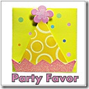 birthdayhatfavor2d