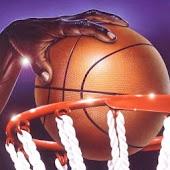Stats Basket