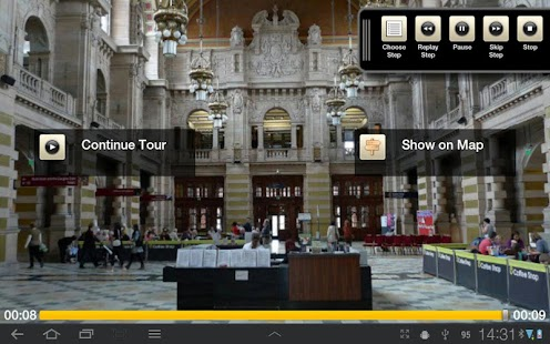 Kelvingrove Full Version- screenshot thumbnail