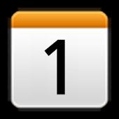 Calendar Checker Free