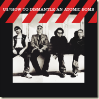 200px-U2_-_How_to_Dismantle_an_Atomic_Bomb_%28Album_Cover%29