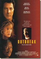 Outbreak_movie