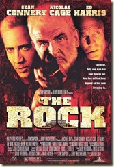 The_Rock_(movie)