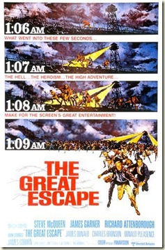the-great-escape-poster