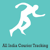 All India Courier Tracking