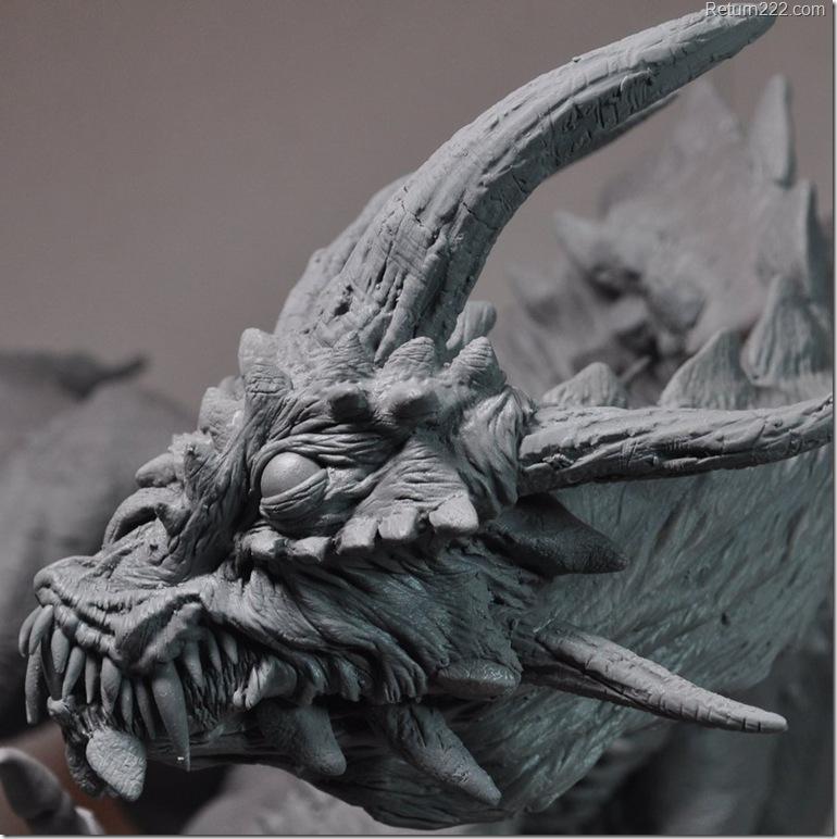 demon_dragon_wip_face_closeup_by_antwatkins-d3bgsj6