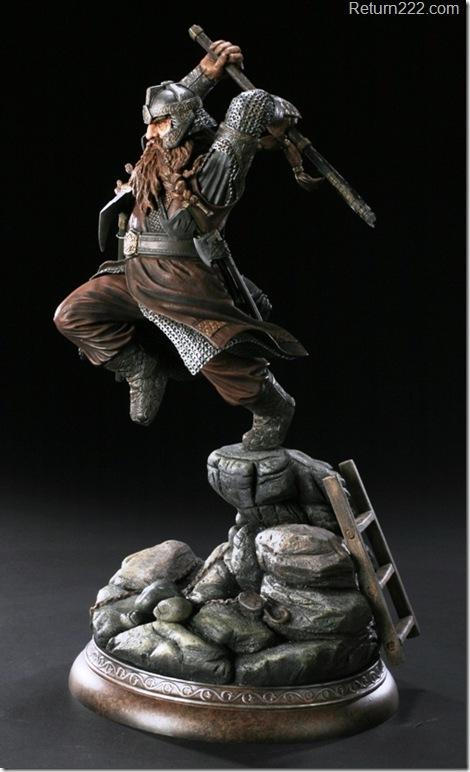 gimli_statue_side_a_by_sculptortim-d3c83lj
