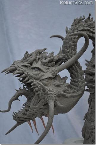berserker_dragon_bust_4_by_antwatkins-d344mav