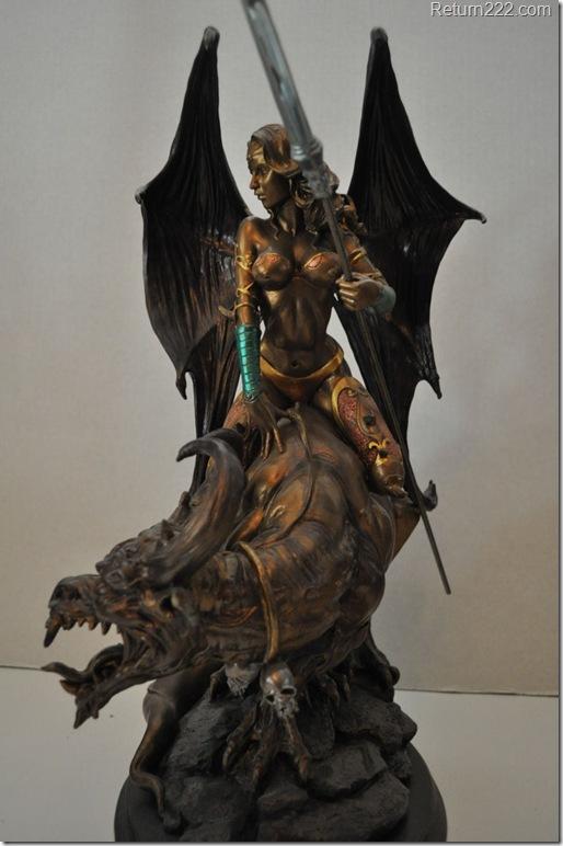 faux_bronze_dragon_rider_2_by_antwatkins-d32a540