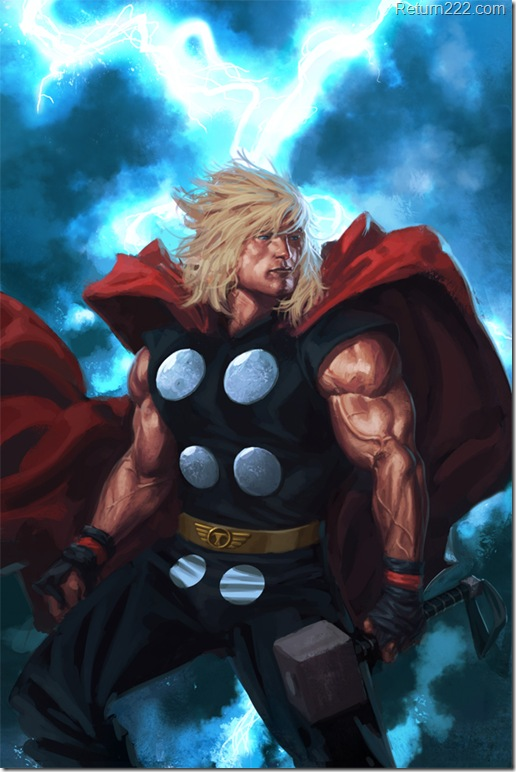 thor_thursday___36_by_reau-d36n18v