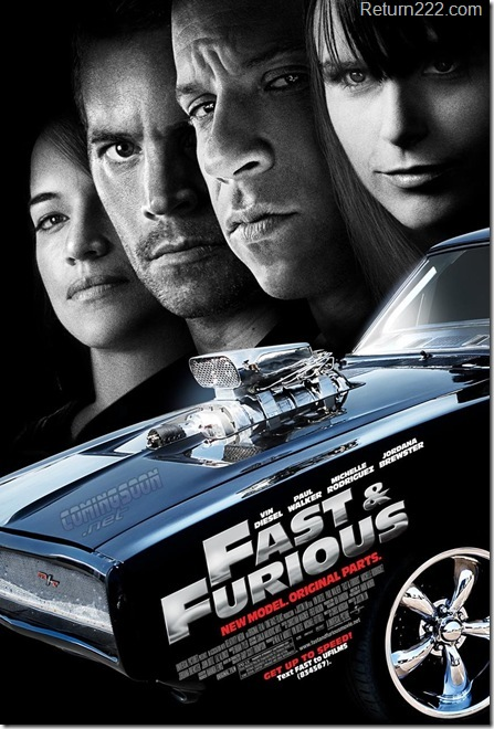 hr_fast_furious_poster