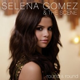 selena-gomez-round-and-round-lyrics-and-youtube-video