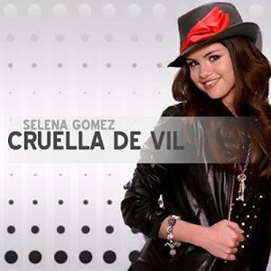 selena-gomez-cruella-de-vil-lyric-and-offical-music-video-