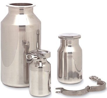 Lab Safety SUpply Stainless-Steel-Biological-Transfer-LSS-_i_LBM94861Z