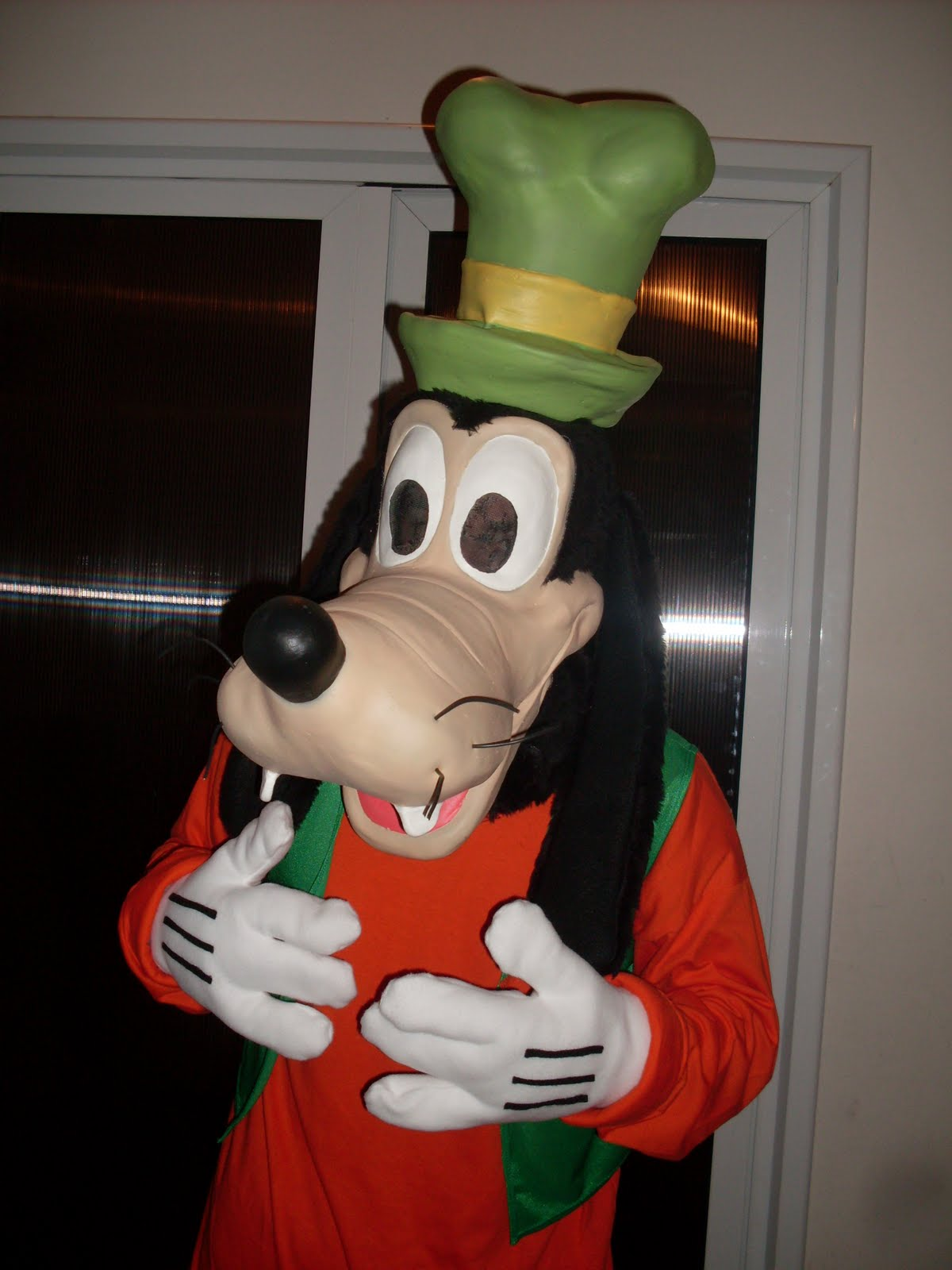 Goofy.Mask%2822%29