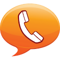 Call Confirm APK Descargar