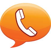 Call Confirm APK for Lenovo