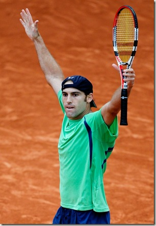 ginepri_getty