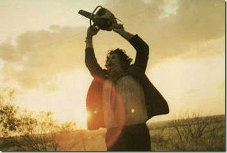 texas-chainsaw-1974-leatherface-sunset