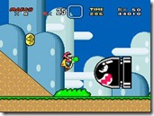 super-mario-world-2