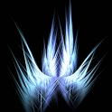 Frostwork Live Wallpaper icon