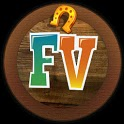 FrontierVille Crop Timer icon