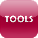 TOOLS OrdreApp icon