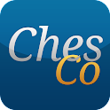 Chesco CONNECT icon