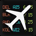 Free Download Flight Flash APK for Samsung