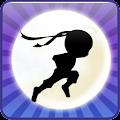 Download Full Ninja Rush Deluxe 1.18 APK
