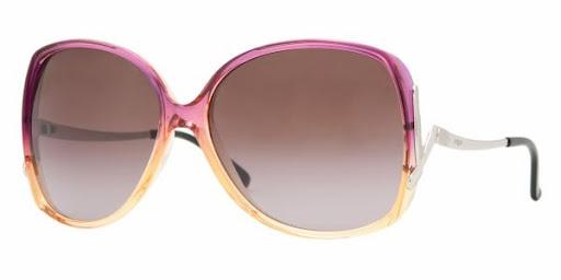 b46508c9d Óculos Vogue – Modelo: VO2638S