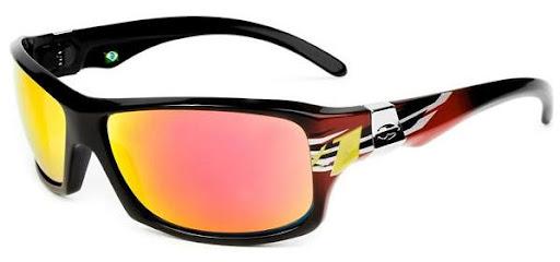 462dfef67f854 Óculos Mormaii MX1   ÓCULOS MORMAII
