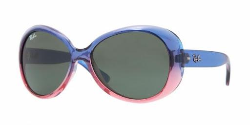 MODA PRAIA BLOG  Óculos que as celebridades mais usam. 6fb606f55c