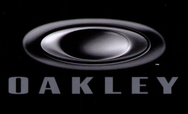 3cefa30caa6da Assistência Técnica Oakley
