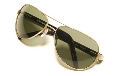 255bc86608aeb Óculos de Sol Evoke Poncherello   EVOKE