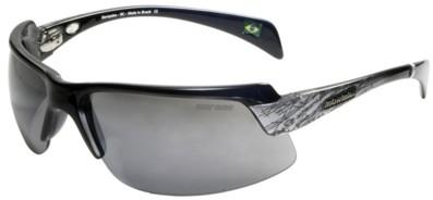 955aa01835f44 Mormaii Gamboa Air, um clássico entre muitos Mormaii que você já viu. Óculos  de Sol Mormaii Gamboa Air faz o tipo esportista, aquele que gosta de ...