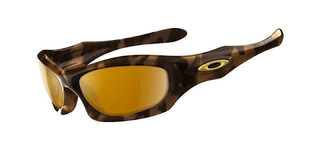 676c5d3c566fb Oculos Oakley Flak Jacket Livestrong