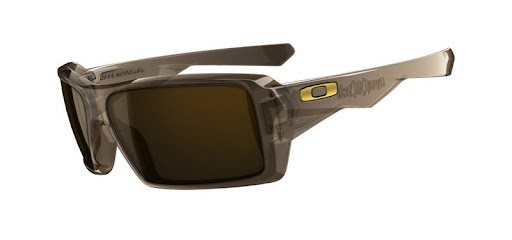 Óculos Oakley Eyepatch – Óculos feito pra pirata   ÓCULOS OAKLEY bdb6d49f6e