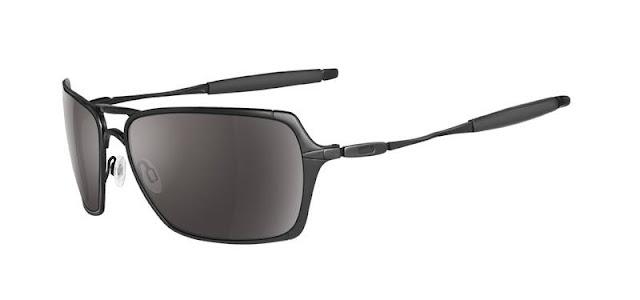 ba304c25a Óculos Oakley Inmate – O poder faz parte de você!! | ÓCULOS OAKLEY
