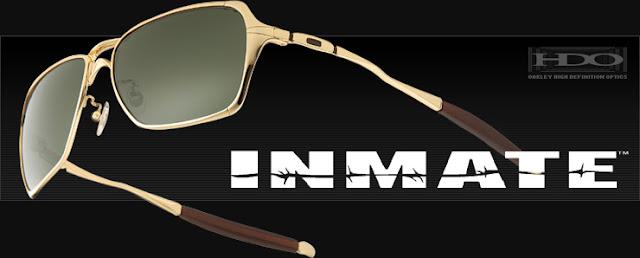 5a9177754 Óculos Oakley Inmate – O poder faz parte de você!! | ÓCULOS OAKLEY