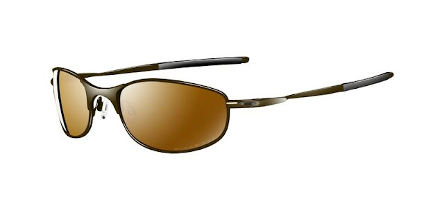 bcf53ef6e1aed Oculos Oakley Polarized Tightrope Carbon « Heritage Malta