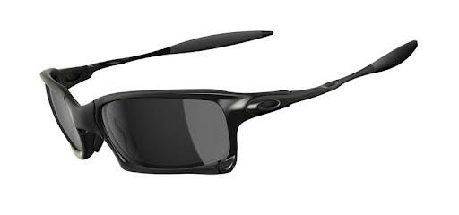 7f57ab2ce Óculos Oakley X Squared | ÓCULOS OAKLEY