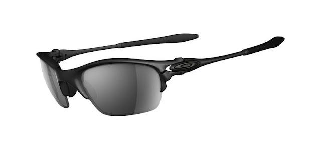 2863dd5e7 Óculos Oakley Half X - X - Metal