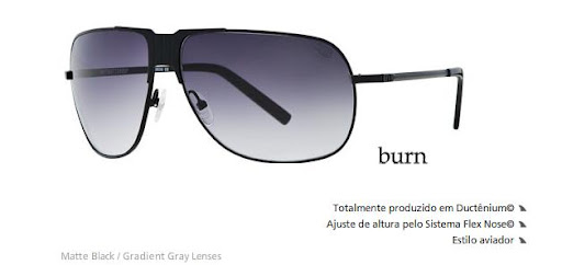 5215c13c83e00 HB » Óculos - Hot Buttered - Part 9