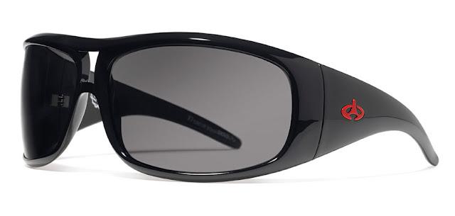 417203a4c Óculos de Sol Evoke Haze - Armação | EVOKE