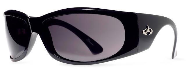 Óculos Evoke I Mask   EVOKE 23fc5f49d1